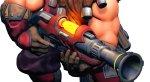 Hi-Rez анонсировала командный шутер Paladins для PC, PS4 и Xbox One - Изображение 1