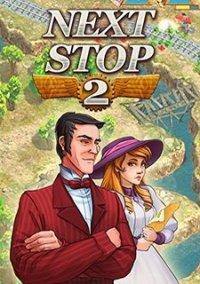 Обложка Next Stop 2