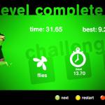 Скриншот Spy Chameleon – Изображение 2