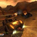 Скриншот Auto Assault – Изображение 122