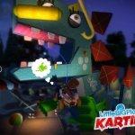 Скриншот LittleBigPlanet Karting – Изображение 13