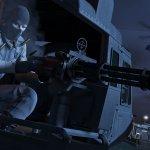 Скриншот Grand Theft Auto Online: Heists – Изображение 32