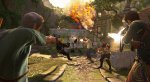 В Uncharted 4 появится кооперативный «режим выживания» - Изображение 2