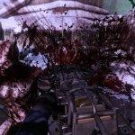 Скриншот Killing Floor 2 – Изображение 77
