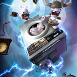 Скриншот Raving Rabbids: Travel in Time – Изображение 9