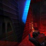 Скриншот Seed (2001/I) – Изображение 12