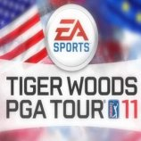 Скриншот Tiger Woods PGA Tour 11
