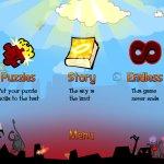 Скриншот Heaven & Hell: Angelo's Quest – Изображение 2