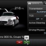 Скриншот Gran Turismo (2009) – Изображение 46
