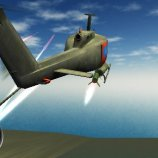 Скриншот Heli Navy - Terror Defense – Изображение 2