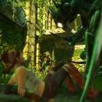 Скриншот Enslaved: Odyssey to the West - Premium Edition – Изображение 22