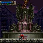 Скриншот Castlevania: Symphony of the Night – Изображение 5
