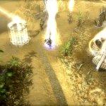 Скриншот Arena Wars Reloaded – Изображение 43