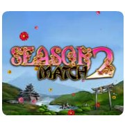 Обложка Season Match 2