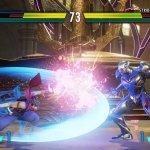 Скриншот Marvel vs. Capcom: Infinite – Изображение 47