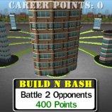 Скриншот Build 'n Bash