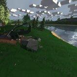 Скриншот Unturned – Изображение 3