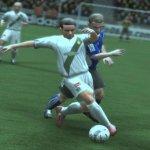 Скриншот FIFA 06 – Изображение 3