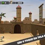 Скриншот Mussoumano Game – Изображение 10