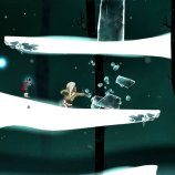Скриншот Last Inua