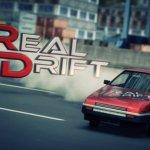 Скриншот Real Drift – Изображение 9