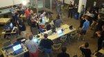 Valve показала новый прототип очков виртуальной реальности  - Изображение 7