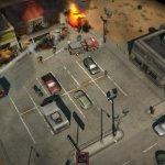 Скриншот Rescue 2013: Everyday Heroes – Изображение 14