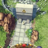 Скриншот Alkimya