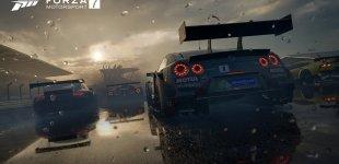 Forza Motorsport 7. Геймплейный трейлер