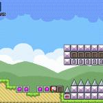 Скриншот Phantom Block – Изображение 4