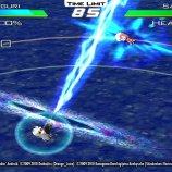 Скриншот Acceleration of Suguri X Edition