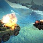 Скриншот Warhawk – Изображение 43