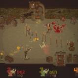 Скриншот Crawl – Изображение 1