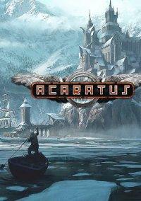 Обложка Acaratus