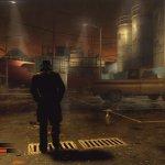 Скриншот Watchmen: The End Is Nigh Part 1 – Изображение 23