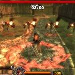 Скриншот Guilty Gear 2: Overture – Изображение 134