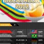 Скриншот Decathlon 2012 – Изображение 4