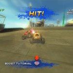Скриншот Smash Cars – Изображение 27