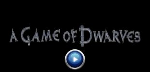 A Game of Dwarves. Видео #4
