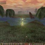 Скриншот Rubies of Eventide – Изображение 109