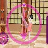 Скриншот My Ballet Studio – Изображение 2