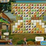 Скриншот Дивное ранчо