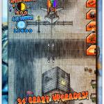 Скриншот Sleigher – Изображение 2
