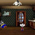 Скриншот Дача Кота Леопольда, или Особенности мышиной охоты – Изображение 1