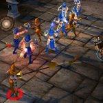 Скриншот Battle for Graxia – Изображение 2