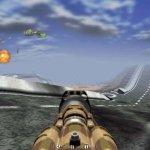 Скриншот Z.A.R. Mission Pack – Изображение 9