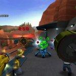 "Скриншот NERF ""N-Strike"" Elite – Изображение 1"