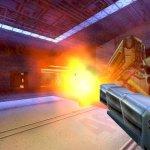 Скриншот Hired Guns (N/A) – Изображение 25
