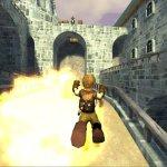 Скриншот 2weistein: Das Geheimnis des roten Drachen – Изображение 3