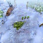 Скриншот Cannon Fodder 3 – Изображение 43